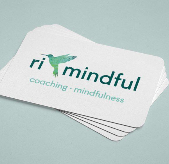 Ri-mindful