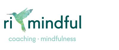 Logo Ri-mindful
